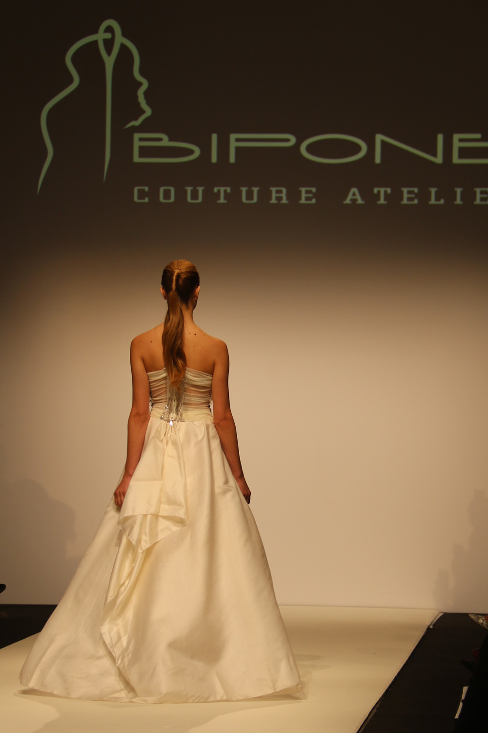 bipone-the-art-of-couture8