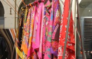 Hermès: französische Exklusivität und Tradition