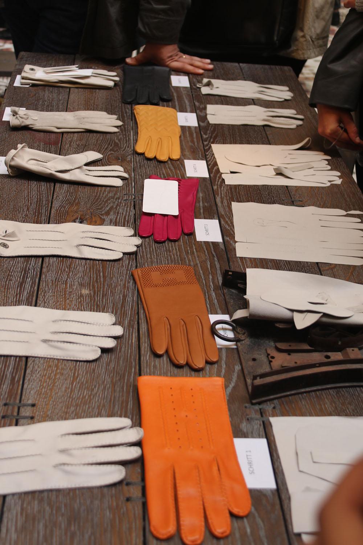 colourclub-hermes-handschuhe