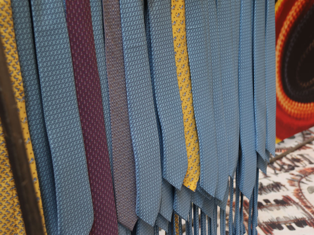 colourclub-hermes-krawatten