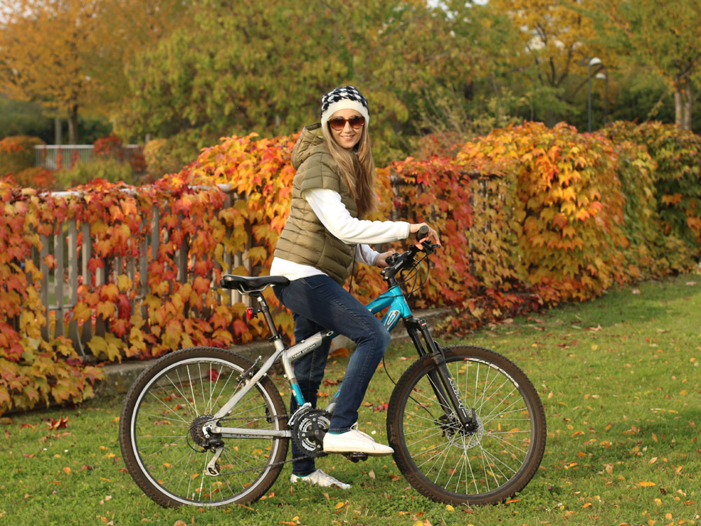 colourclub-outfit-me-and-my-bike-casual2