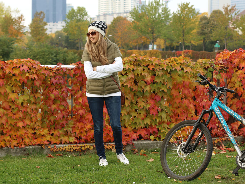 colourclub-outfit-me-and-my-bike-casual3