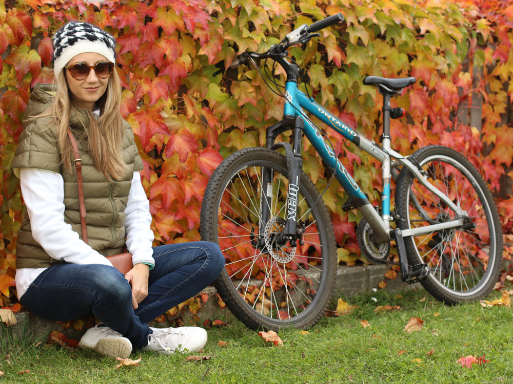 colourclub-outfit-me-and-my-bike-casual4