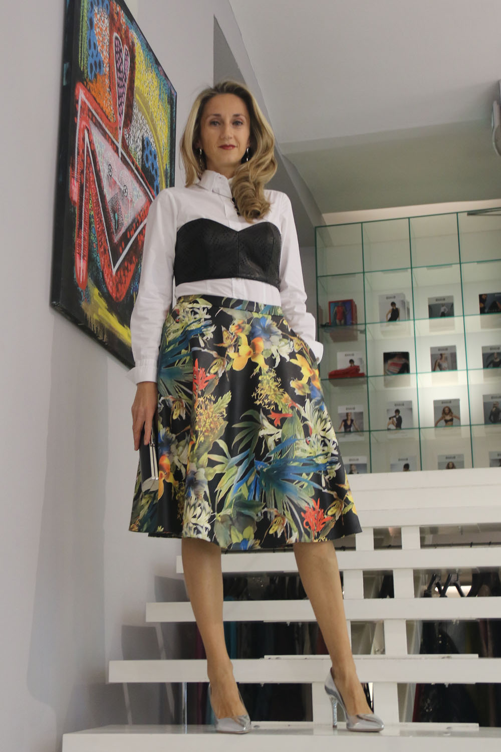 colourclub-outfit-omatu-fulani-lether-skirt6