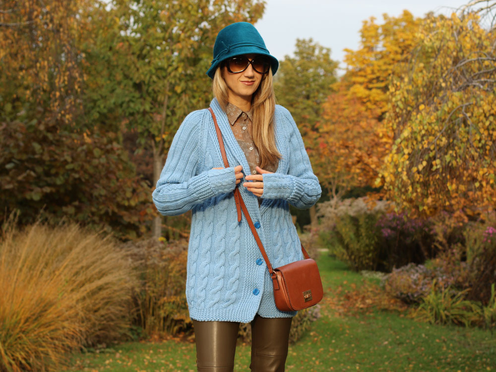 outfit-colour-club-herbst-kunstleder-hose-hugo-boss-stiefel-jopp-bag-tom-ford-sunnies8