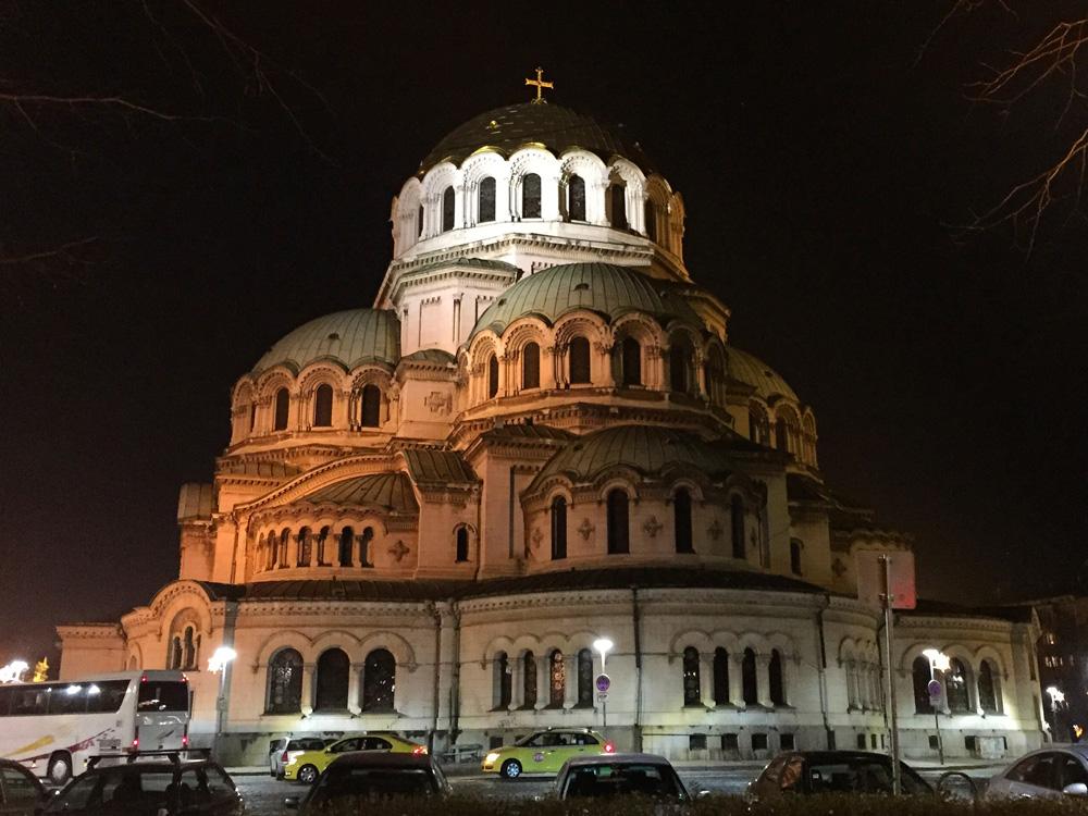 colourclub-alexander-newski-kathedrale-sofia-bulgaria