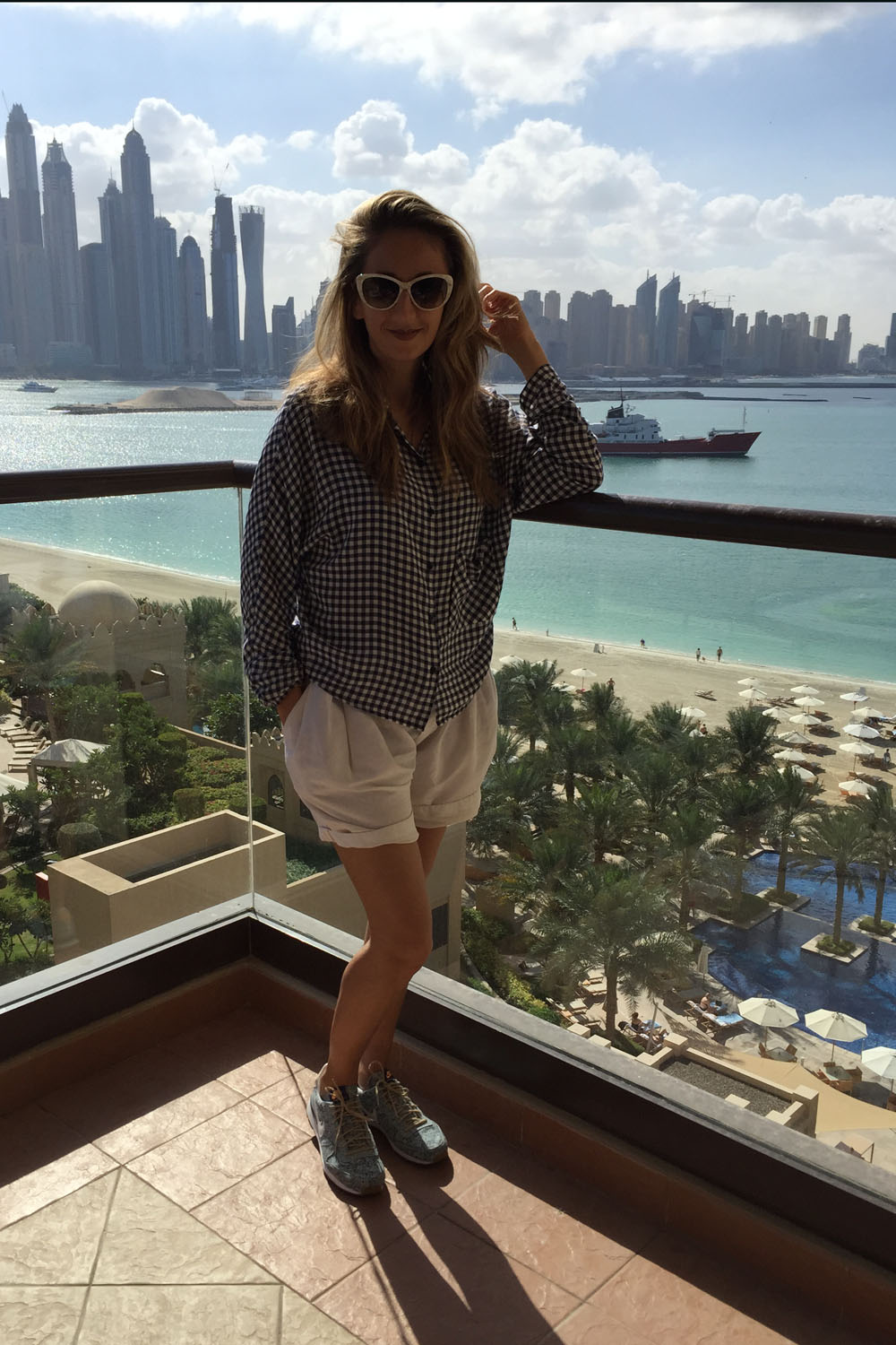 colourclub-dubai-fairmont-the-palm-the-view-from-our-balcony