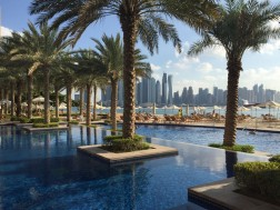 colourclub-dubai-fairmont-the-palm2