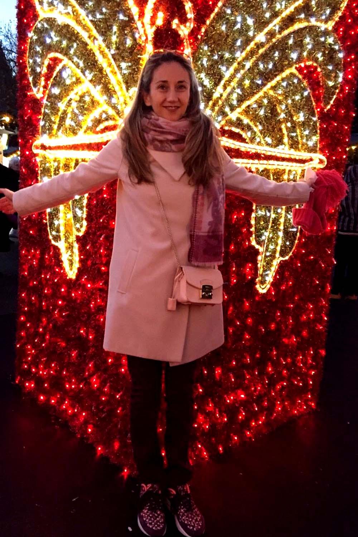 colourclub-rathausplatz-weihnachten