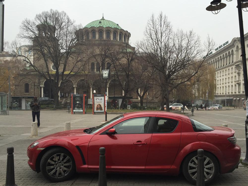 colourclub-sofia-bulgaria-sveta-nedeja-kathedrale