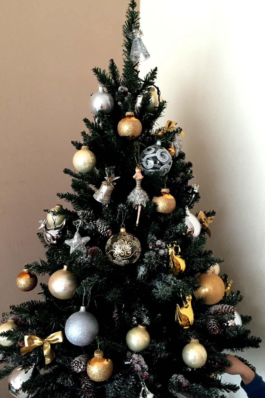 colourclub-weihnachtsbaum-weihnachten