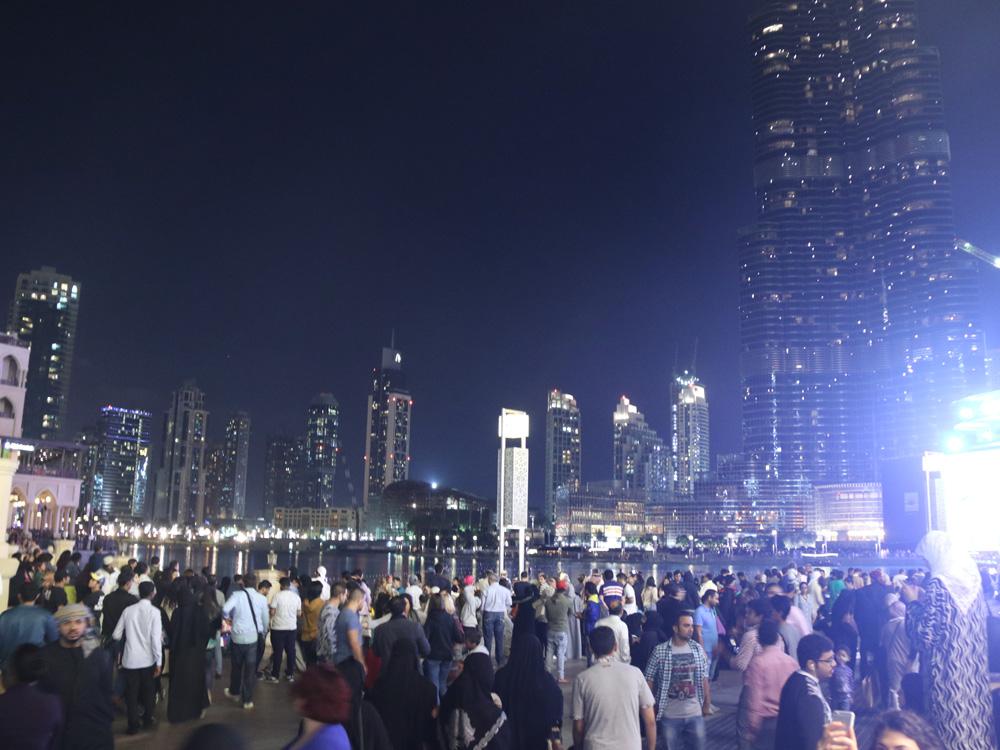 colourclub-dubai-burj-khalifa-at-the-top-sky5