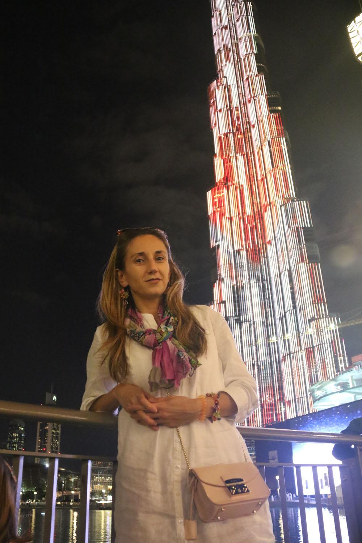colourclub-dubai-fountains-burj-khalifa