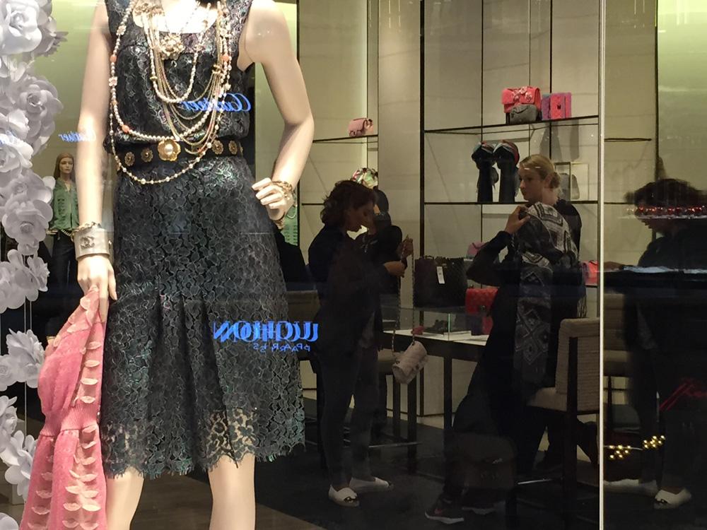colourclub-dubai-mall-chanel-shop