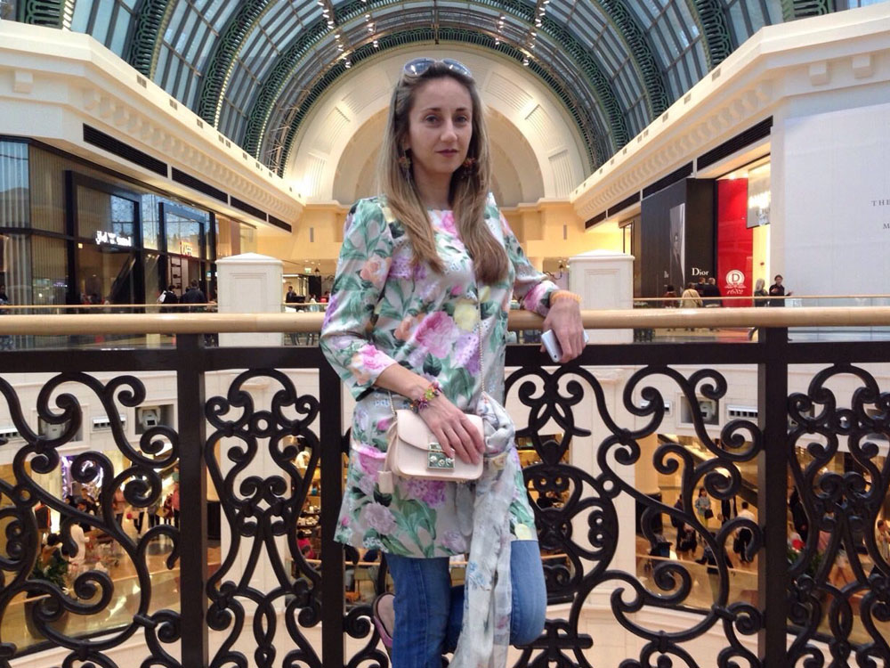 colourclub-dubai-mall