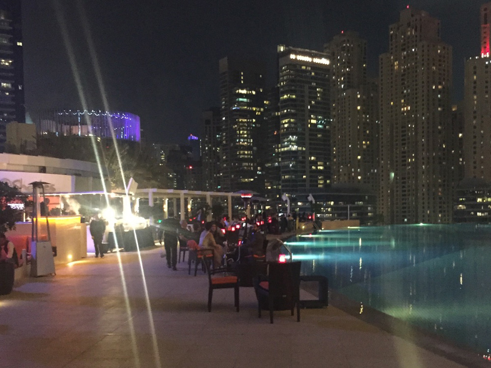 colourclub-dubai-marina-shades-bar