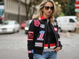 coloucluc-outfit-moschino-jacket-furla-tasche