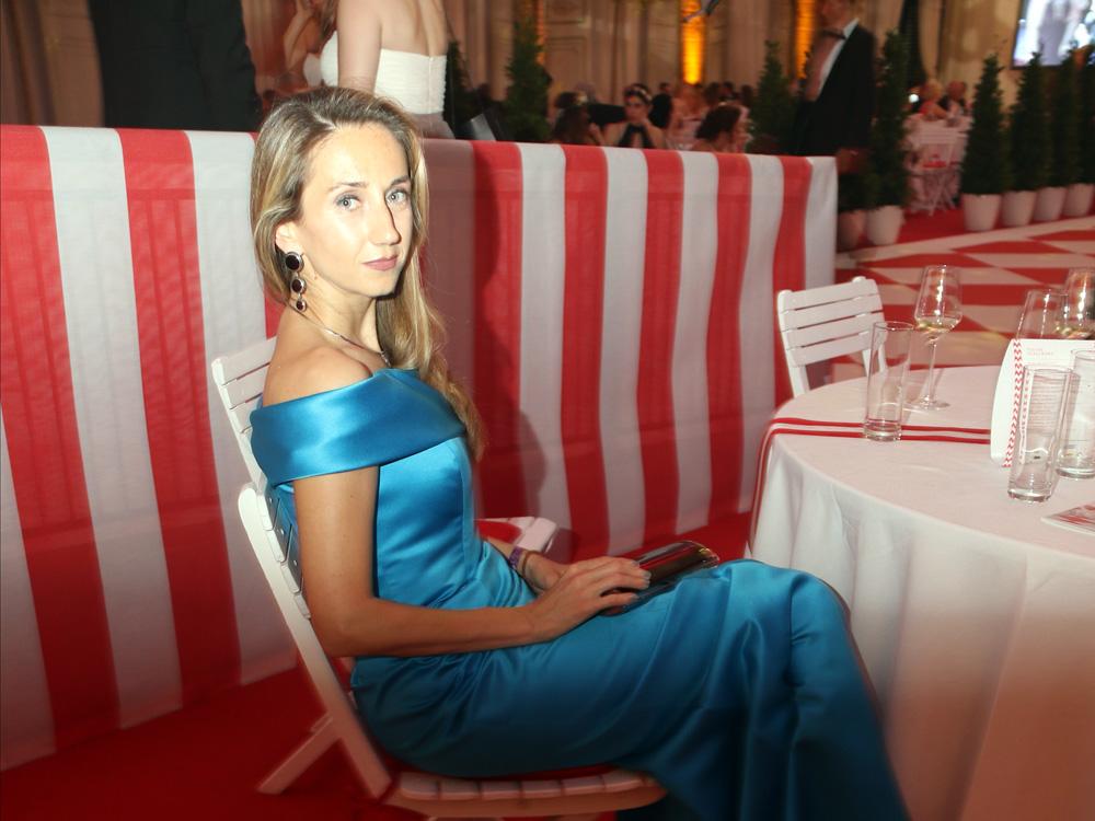 colourclub-fashionblog-fete-imperiale-2016-outfit-dress-flossman-evening-gown-abendkleid-ballkleid