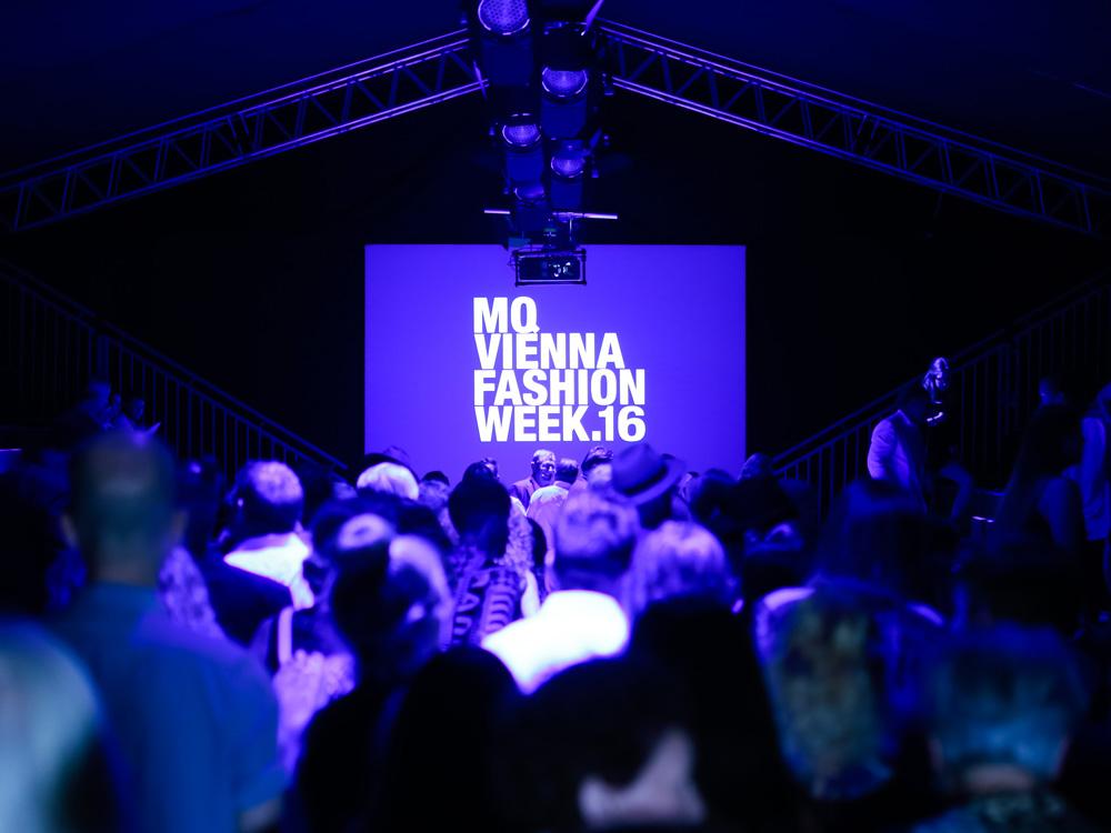 MQVFW 2016 Opening Show