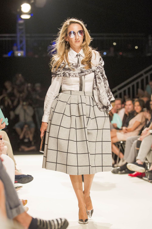 colourclub-modeblog-look-magazine-style-award-mqvfw-2016-mq-vienna-fashion-week-miu-miu-shoes1