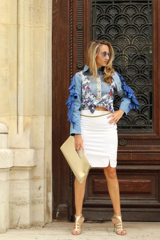 colurclub_fashion_blog_outfit_juan-carlos-cordillo-shirt-guess-shoes-gold-bag15a