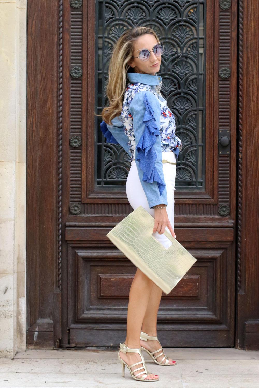 colurclub_fashion_blog_outfit_juan-carlos-cordillo-shirt-guess-shoes-gold-bag17b
