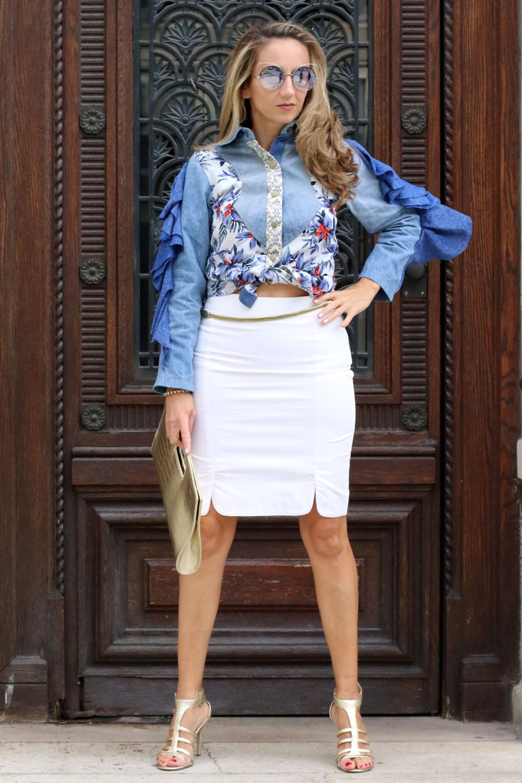 colurclub_fashion_blog_outfit_juan-carlos-cordillo-shirt-guess-shoes-gold-bag18a