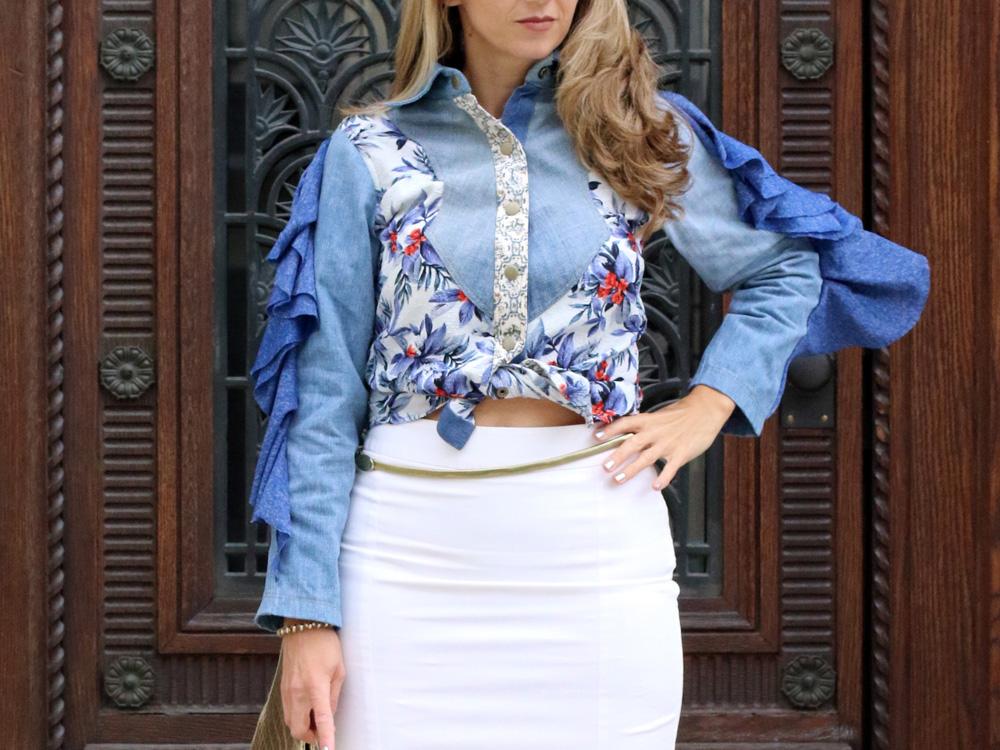 colurclub_fashion_blog_outfit_juan-carlos-cordillo-shirt-guess-shoes-gold-bag18b