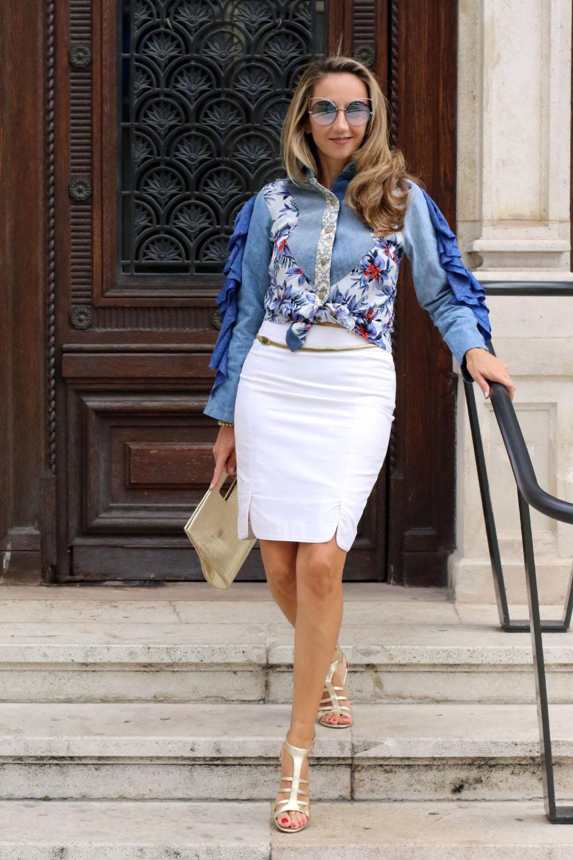 colurclub_fashion_blog_outfit_juan-carlos-cordillo-shirt-guess-shoes-gold-bag19a
