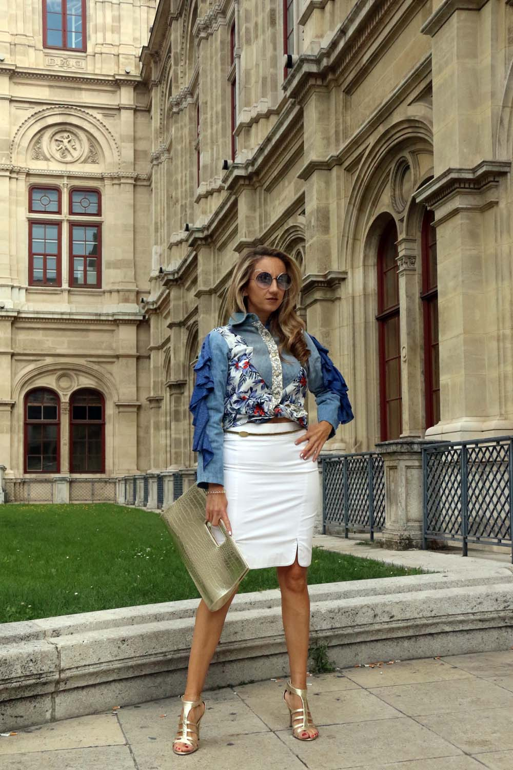 colurclub_fashion_blog_outfit_juan-carlos-cordillo-shirt-guess-shoes-gold-bag2