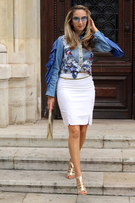 colurclub_fashion_blog_outfit_juan-carlos-cordillo-shirt-guess-shoes-gold-bag20b