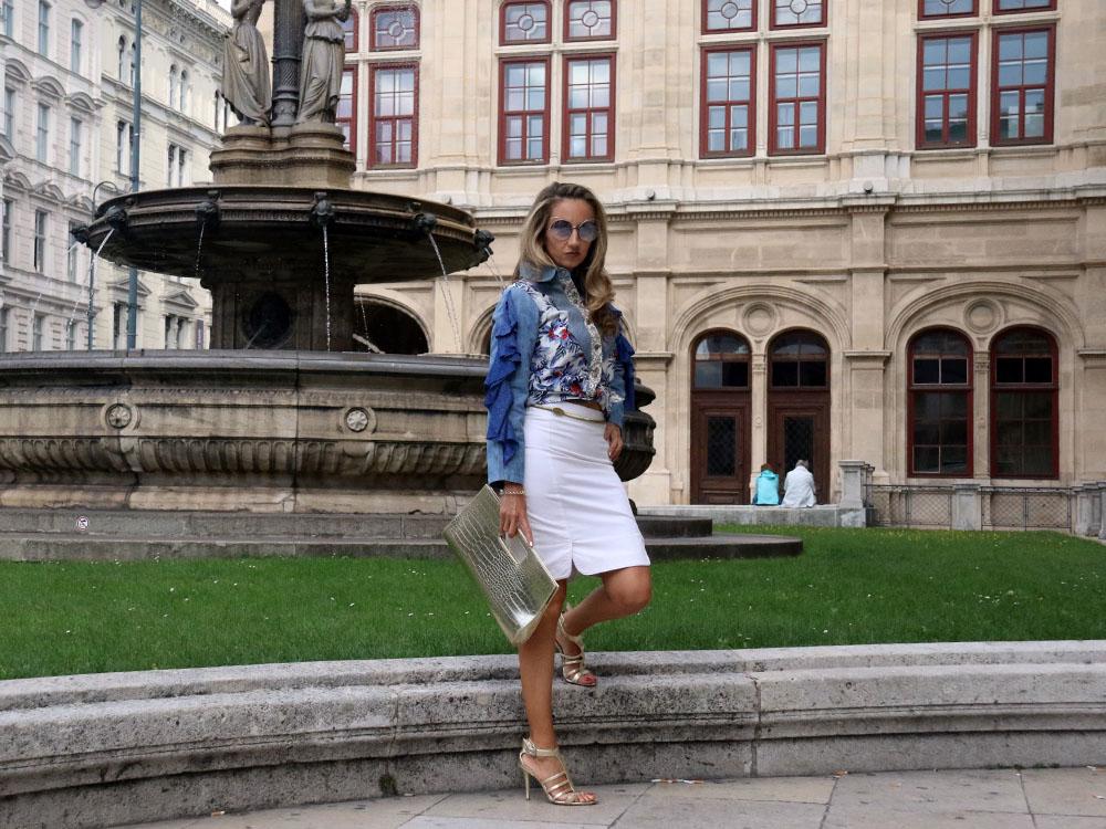 colurclub_fashion_blog_outfit_juan-carlos-cordillo-shirt-guess-shoes-gold-bag5