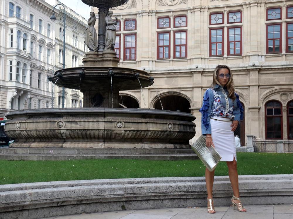 colurclub_fashion_blog_outfit_juan-carlos-cordillo-shirt-guess-shoes-gold-bag7