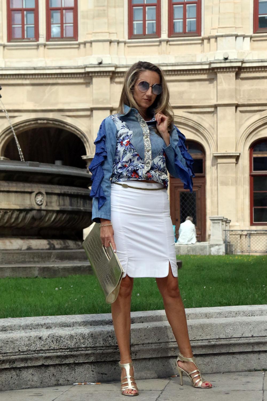 colurclub_fashion_blog_outfit_juan-carlos-cordillo-shirt-guess-shoes-gold-bag8