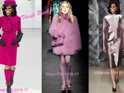 colourclub-fashion-blog-chanel-gucci-jil-sander-michelle-obama-melania-trump2