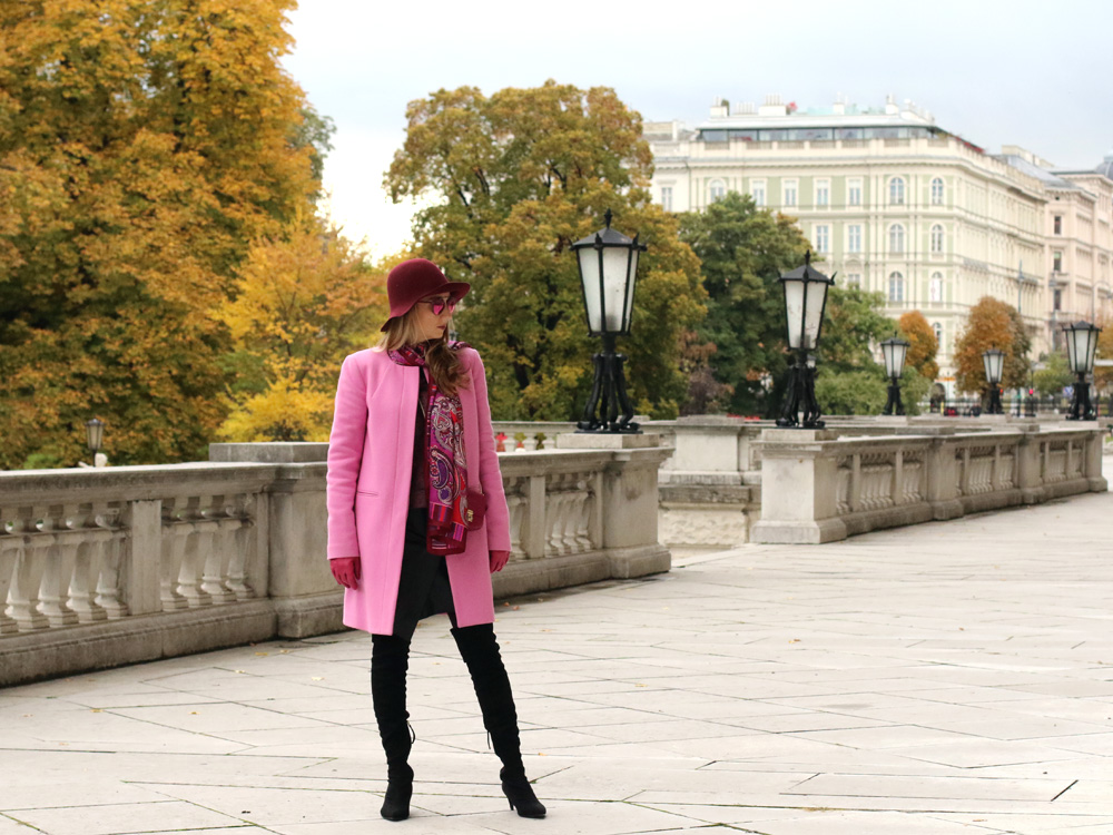 colourclub-outfit-pink-coat-over-the-knee-boots-furla-bag-dior-so-real-sunnglasses11