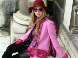 colourclub-outfit-pink-coat-over-the-knee-boots-furla-bag-dior-so-real-sunnglasses13