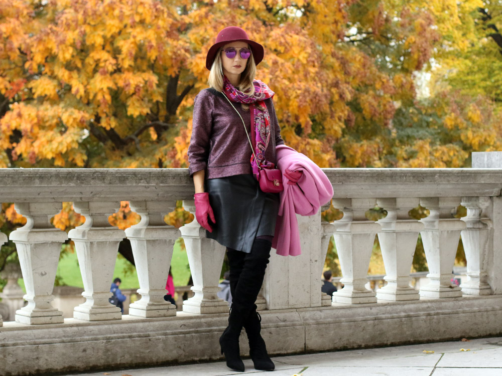 colourclub-outfit-pink-coat-over-the-knee-boots-furla-bag-dior-so-real-sunnglasses14