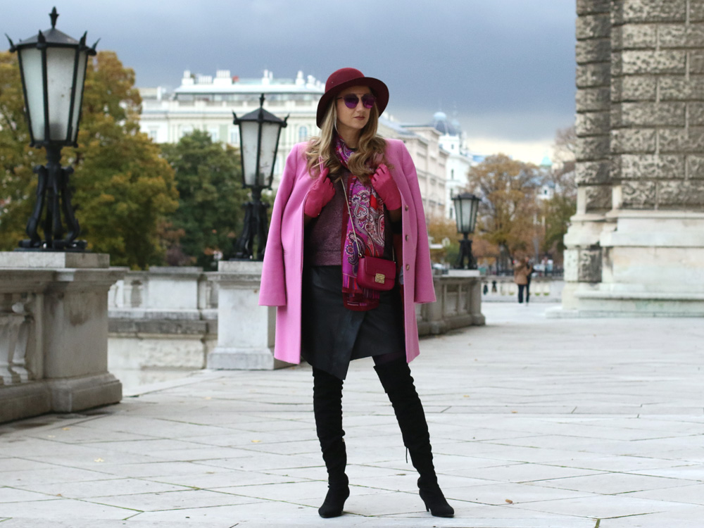 colourclub-outfit-pink-coat-over-the-knee-boots-furla-bag-dior-so-real-sunnglasses16