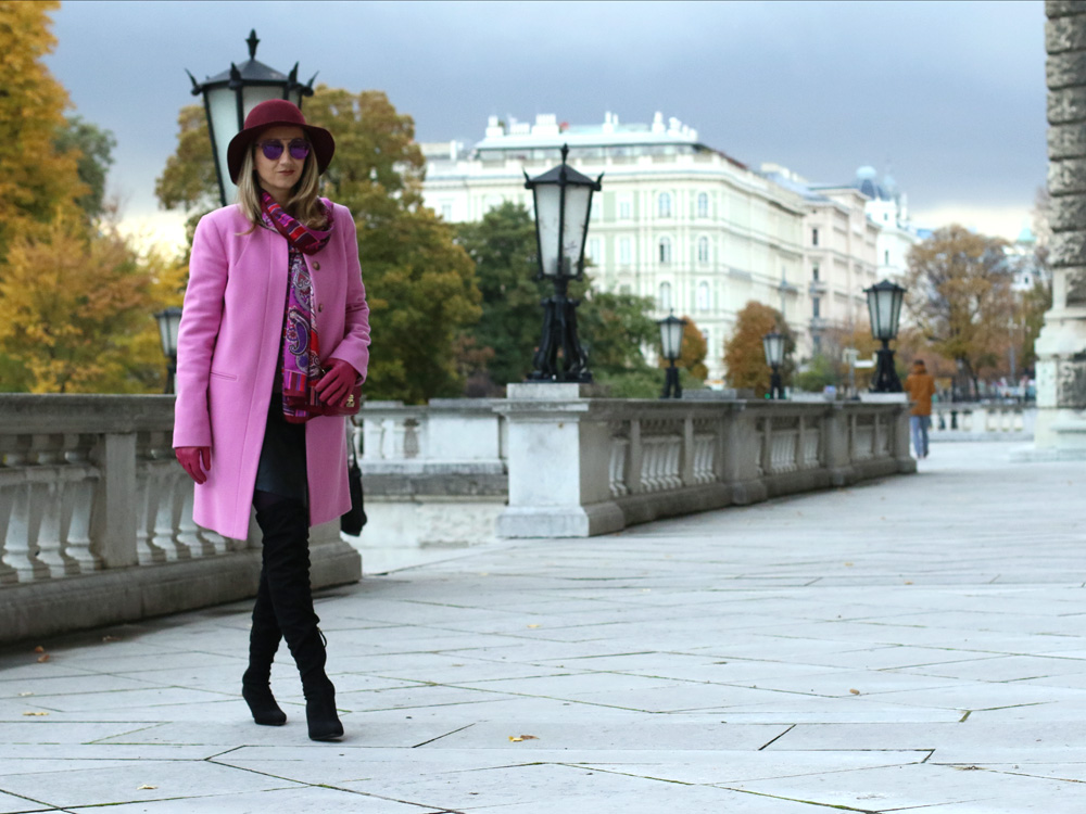 colourclub-outfit-pink-coat-over-the-knee-boots-furla-bag-dior-so-real-sunnglasses2