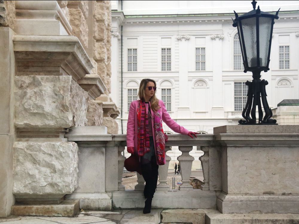 colourclub-outfit-pink-coat-over-the-knee-boots-furla-bag-dior-so-real-sunnglasses9