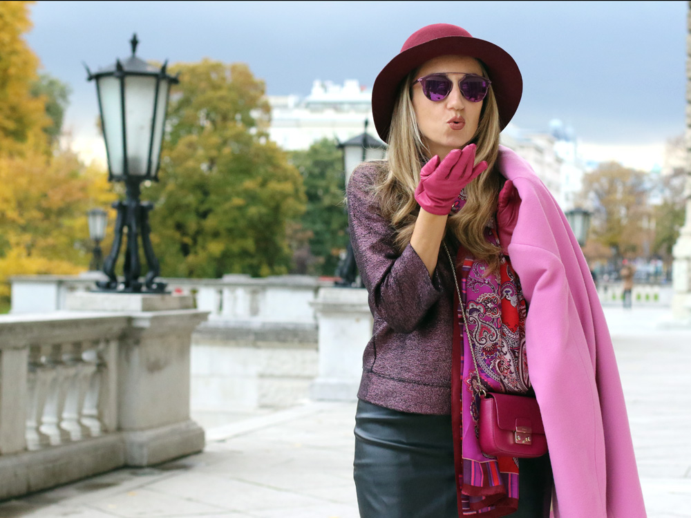 colourclub-outfit-pink-coat-over-the-knee-boots-furla-bag-dior-soreal-sunnglasses2