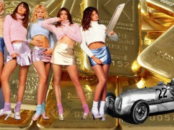 colourclub-metallik-gold-silber-trend-versace-topmodels