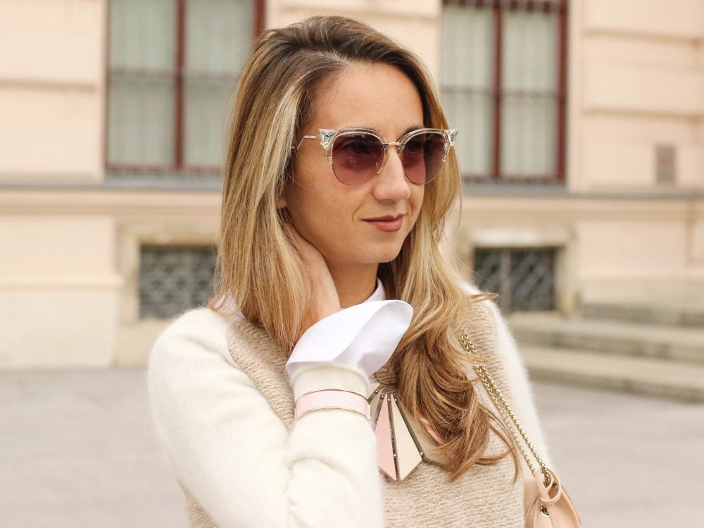 colourclub-fendi-sunglasses-arnani-necklace