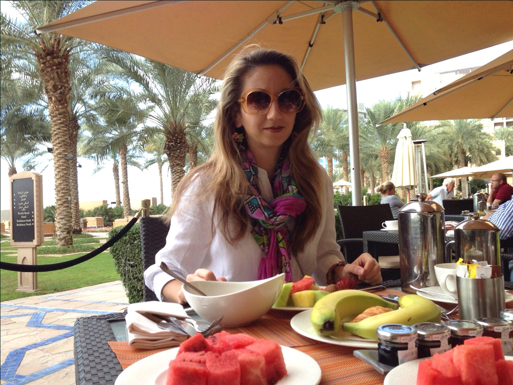 colourclub-dubai-faimont-the-palm-jumeira-hotel-review-breakfast