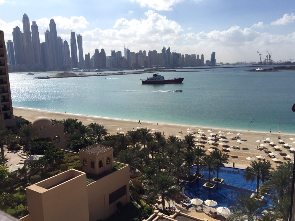 colourclub-dubai-fairmont-the-palm-jumeirah-hotel-review-balcony-view