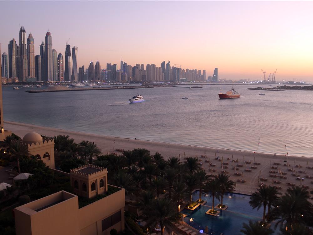 colourclub-fairmont-the-palm-dubai-hotel-review-room-view