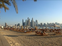colourclub-fairmont-the-the-palm-dubai-hotel-review-private-beach6