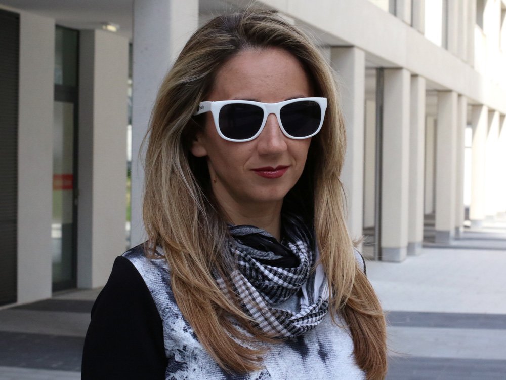 colourclub-fashionblog-outfit-black-and-white-white-sunglasses