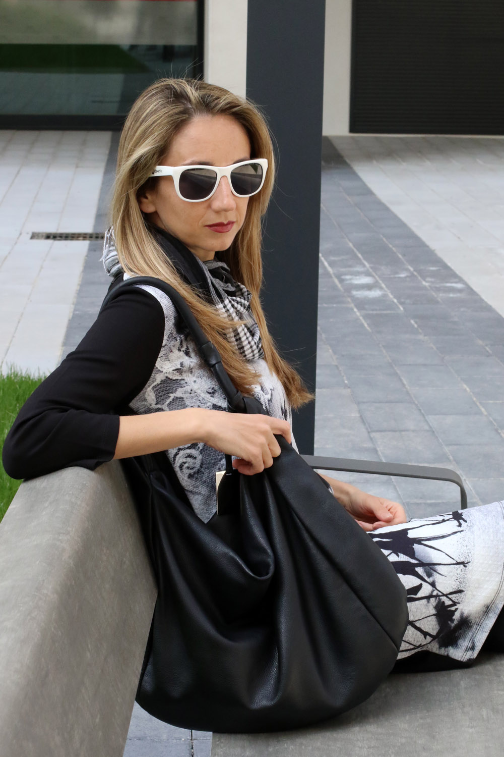 colourclub-fashionblog-outfit-white-sunglasses
